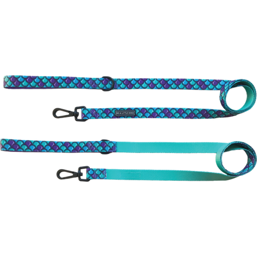 Big And Little Dog Reversible Harness